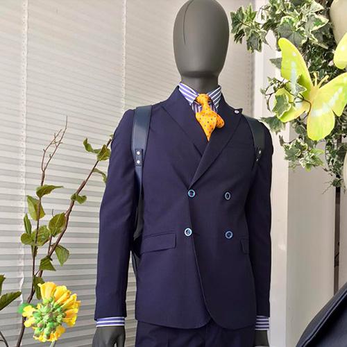 size 40 8e635 0030f Petrillo Moda – Abbigliamento Uomo Donna e Bambino